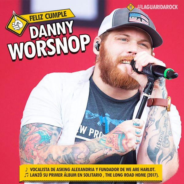 Danny-Worsnop-cumple-4-sep