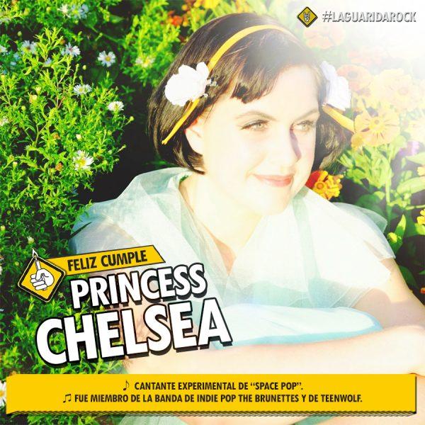 princess-chelsea-cumple-4-sep